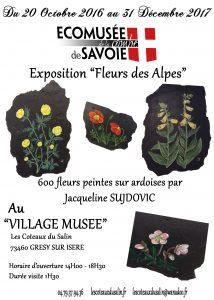 affiche-fleurs-des-alpes-copie