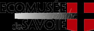 Logo ECOMUSEE fond transparent